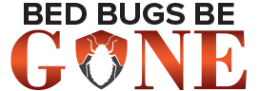 Bed Bugs Be Gone